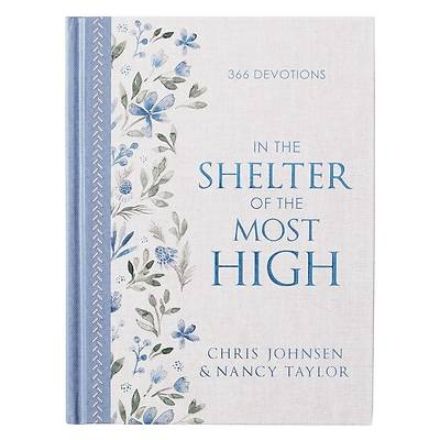 Picture of In the Shelter of the Most High (Hardcover)