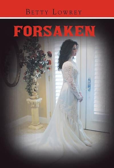 Picture of Forsaken