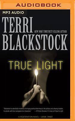 Picture of True Light