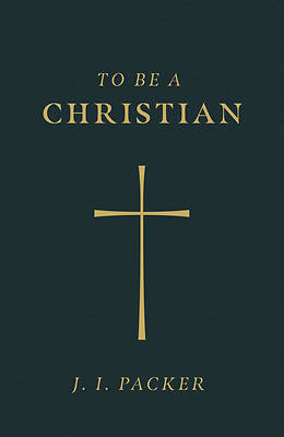 To Be a Christian (Pack of 25)