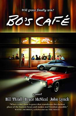 Picture of Bo's Cafe