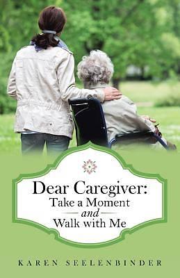Picture of Dear Caregiver
