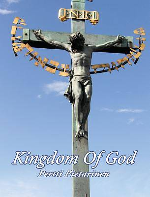 Picture of Kingdom of God