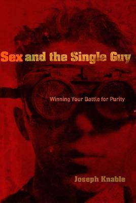 Sex and the Single Guy [ePub Ebook]