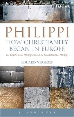 Picture of Philippi