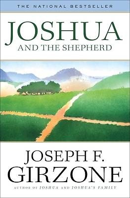 Joshua and the Shepherd