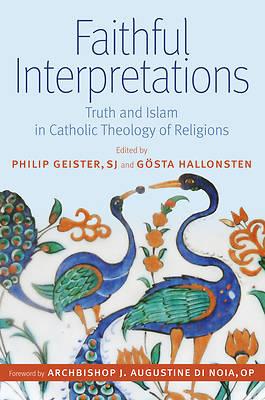 Picture of Faithful Interpretations