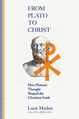 Picture of From Plato to Christ