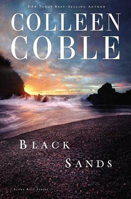Picture of Black Sands
