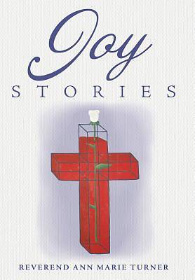 Picture of Joy Stories