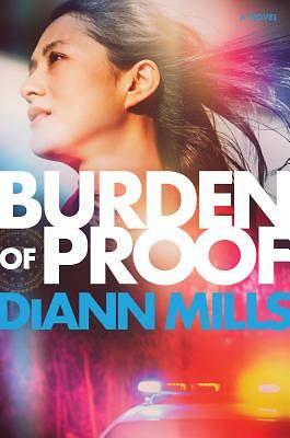 Picture of Burden of Proof