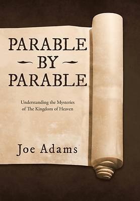Picture of Parable by Parable