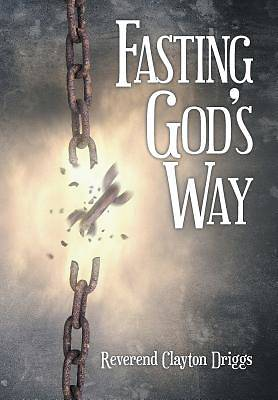 Picture of Fasting God's Way