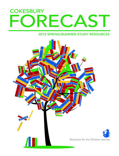 Forecast Spring Summer Supplement Catalog 2012