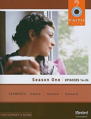 Faith Cafe, Season One, Episodes 14-26