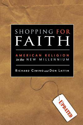 Shopping for Faith