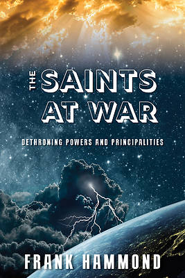 Saints at War