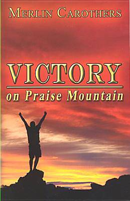 Picture of Victory on Praise Mountain