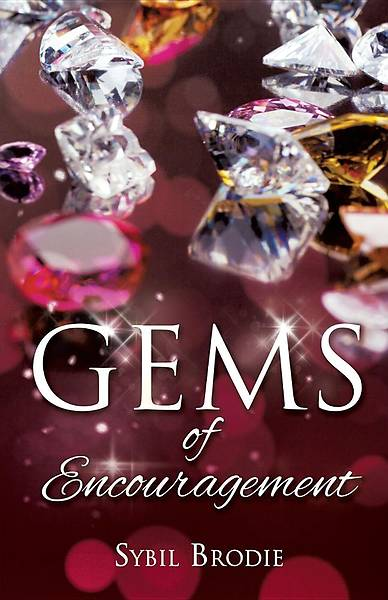 Picture of Gems of Encouragement