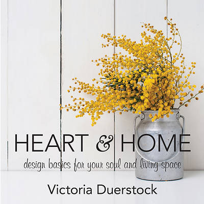 Picture of Heart & Home - eBook [ePub]