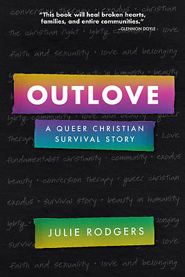 Picture of Outlove