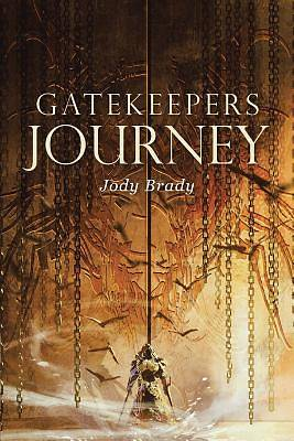 Picture of Gatekeepers Journey