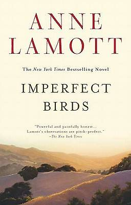 Picture of Imperfect Birds