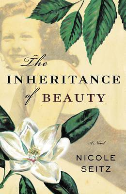 Picture of The Inheritance of Beauty