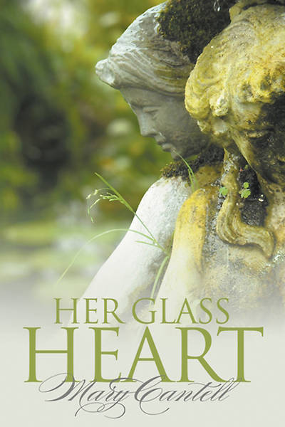 Picture of Her Glass Heart
