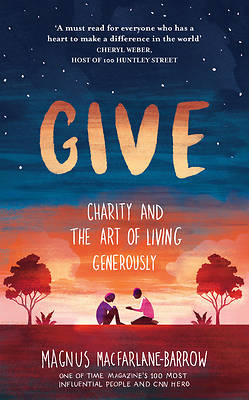 Picture of Give