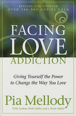 Picture of Facing Love Addiction