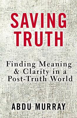 Picture of Saving Truth