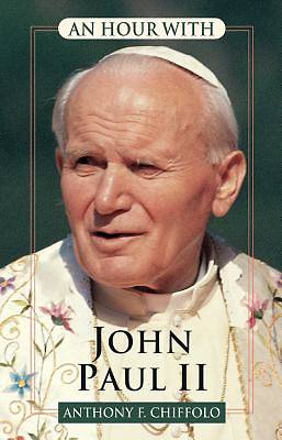 An Hour with John Paul II