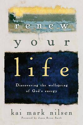 Picture of Renew Your Life