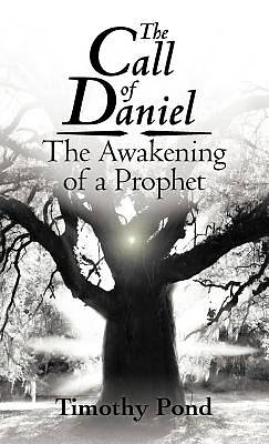 Picture of The Call of Daniel