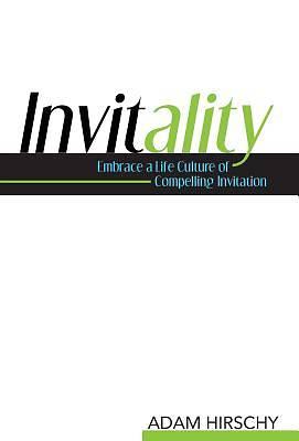 Picture of Invitality