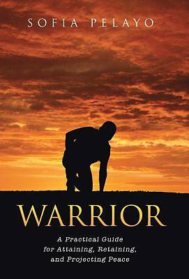 Picture of Warrior