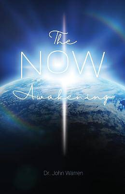 Picture of The Now Awakening
