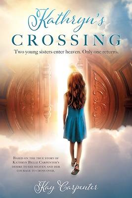 Picture of Kathryn's Crossing