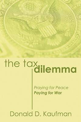 Picture of The Tax Dilemma