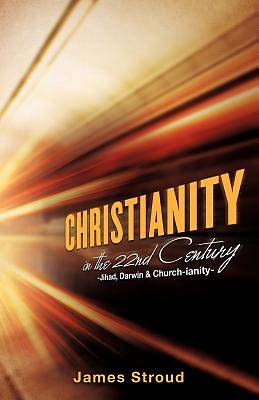 Christianity in the 22nd Century
