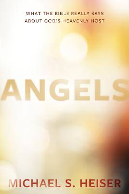 Picture of Angels