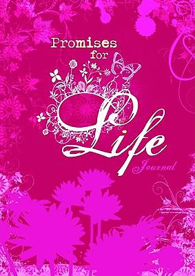 Promises for Life (for Girls)