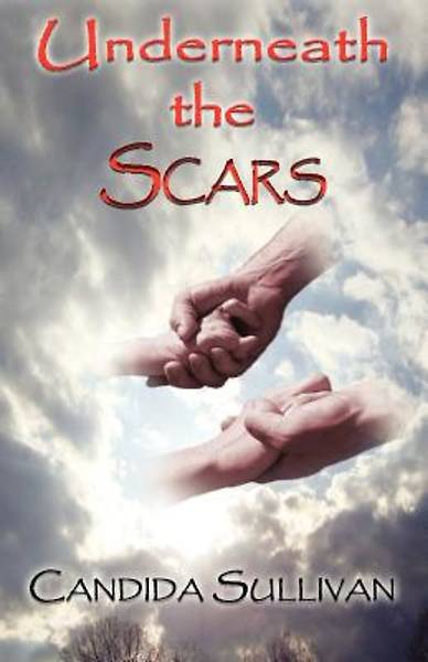 Picture of Underneath the Scars