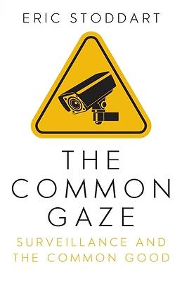 Picture of The Common Gaze