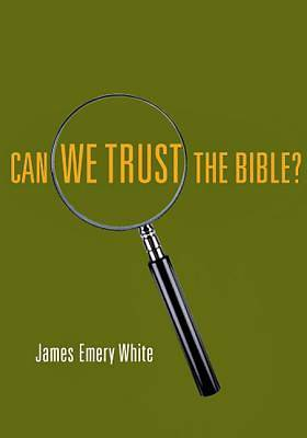 Picture of Can We Trust the Bible? 5-Pack