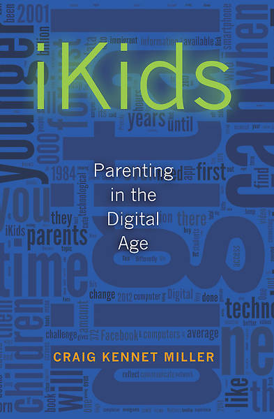 Picture of iKids