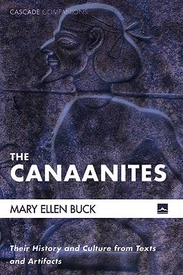 Picture of The Canaanites