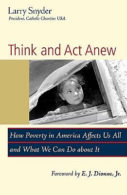 Think and Act Anew
