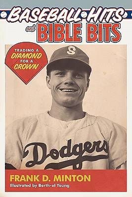 Baseball Hits and Bible Bits